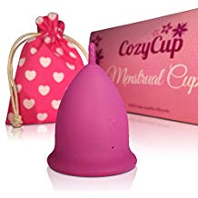 Cozycup